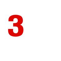 Lavanderia 3Più - Cesto del Bucato